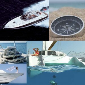 Ibiza Yachting & Sunseeker