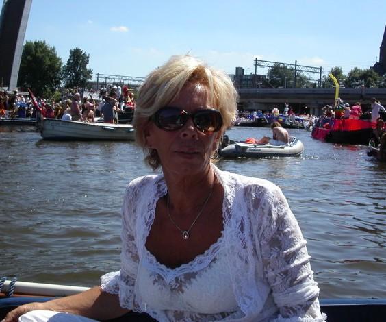 Anneke Roodlieb