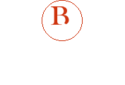 Body Silhouette by Michael
